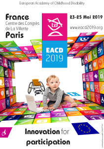 EACD 2019 Poster